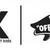 Krochet Kids X Vans