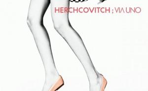 Herchcovitch para Via Uno