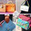 Bags + LenA�os