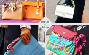 Bags + LenAi??os