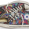AmapA? e Converse All Star lanA�am parceria no SPFW!