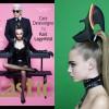 Plastic Dreams – Melissa – Karl Lagerfeld