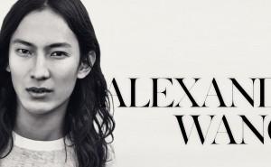 Alexander Wang lanAi??a coleAi??A?o iluminada!