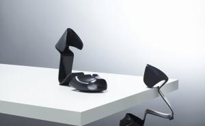 Instant Shoe por Pavla PodsednAi??kova