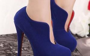 Onde Compro Meus Sapatos… [Pronto, revelei!!]