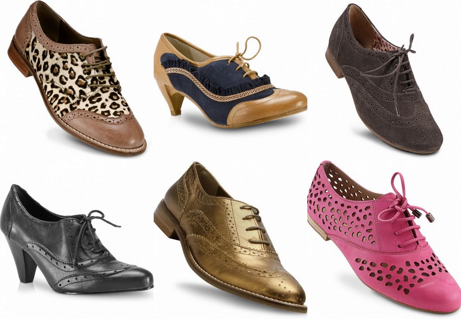 9ce2e0612 Sapatos femininos | Sapatos Femininos - Últimos modelos das famosas!