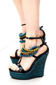 femininos dafiti Sapatos Sapatos femininos femininos Sapatos loja loja  dafiti loja 6FwqBpg 066791d14d3