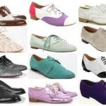 sapatos-oxford