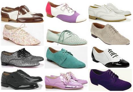 d5ca3aa7f A partir deste momento comeA aremos uma sA rie de postagens visando mostrar  A s mulheres os sapatos femininos mais vendidos em todo o mundo!