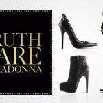 Madonna_Shoes