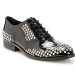 madonna-truth-or-dare-shoes-4