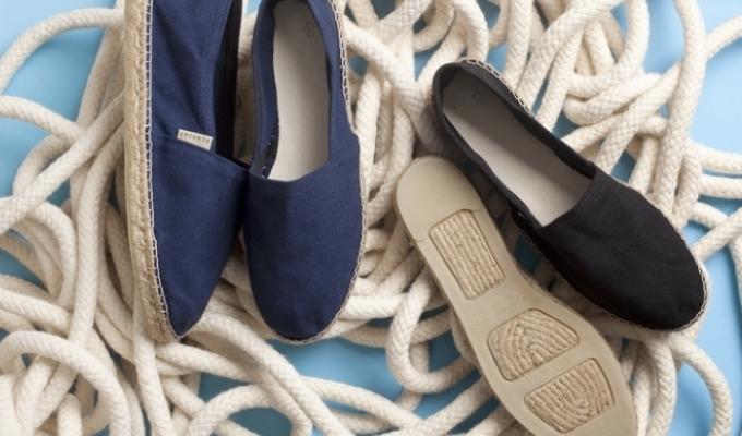 distribuidor mayorista 55ae9 7adbe Alpargatas a vista!   Sapatos Femininos - Últimos modelos ...