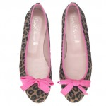 marilyn-leopard-poni-pink-herringbone-trim-pair