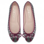marilyn-plum-trim-with-black-and-white-check-pair