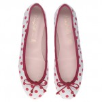 rita-red-and-white-spots-pair