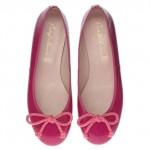 rosario-bubblegum-pink-patent-pair