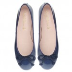 rosario-french-navy-patent-pair
