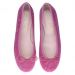 rosario-hot-pink-suede-pair