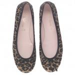 rosario-leopard-poni-black-elastic-pair
