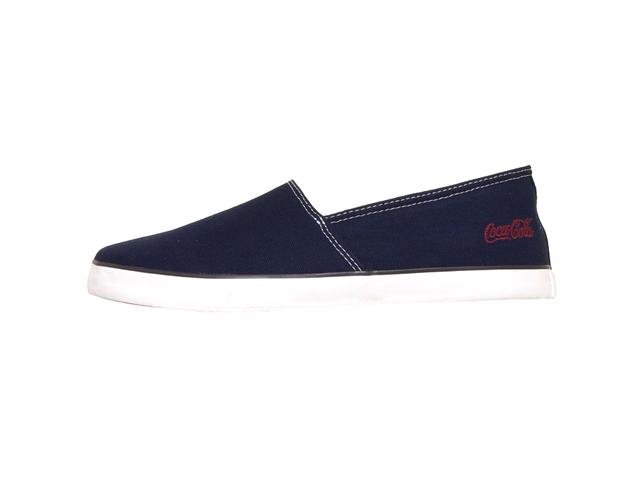 sapatos_masculinos_cocacola_4_azul_marinho_confortavel