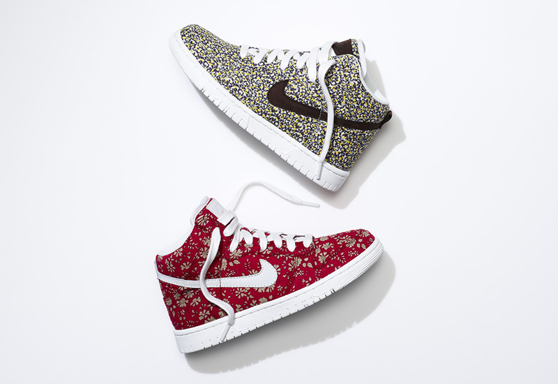 NIKEiD_Liberty-of-London_03