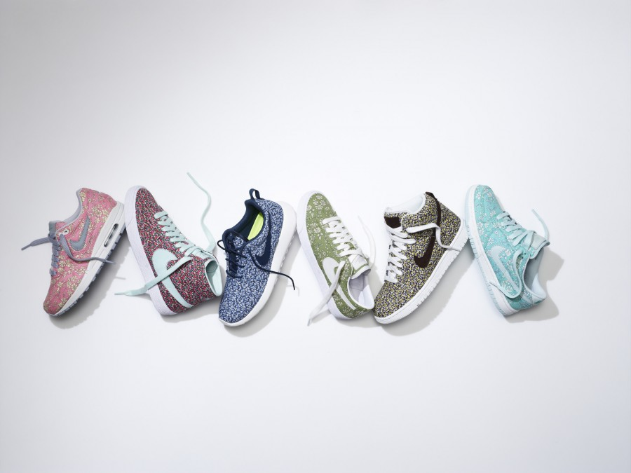 SU13_NSW_NIKEiD_Group_liberty_6up_untied_2_original-e1367863807511