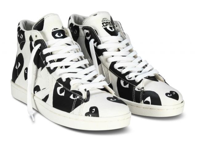 converse-pro-leather-comme-des-garcons-3-640x460