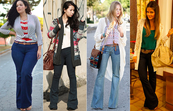 flare-jeans-009
