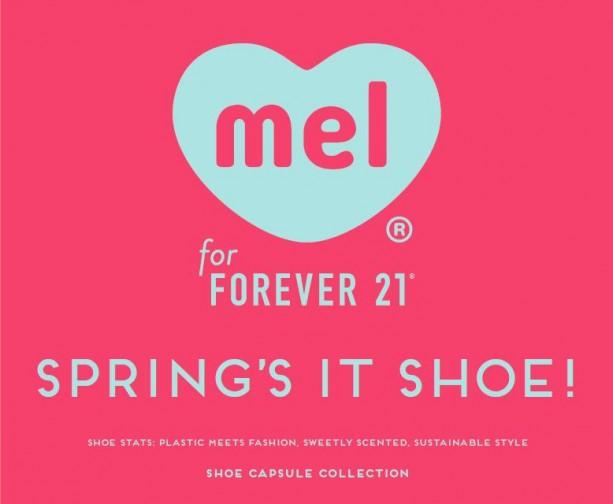 mel-forever-613x504