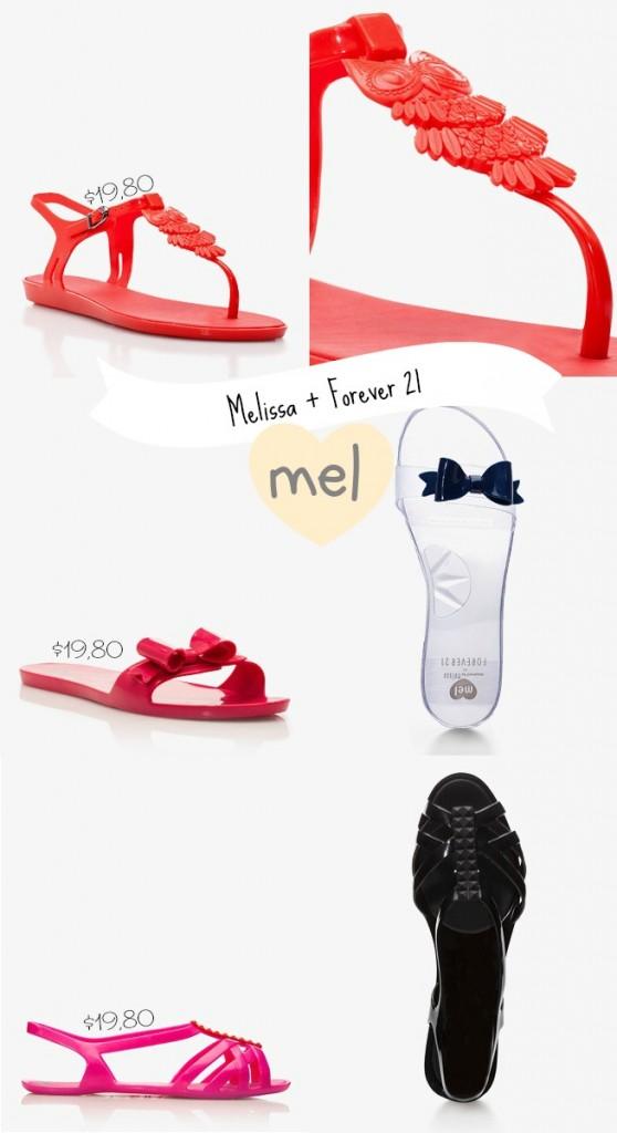 melissa-forever-21