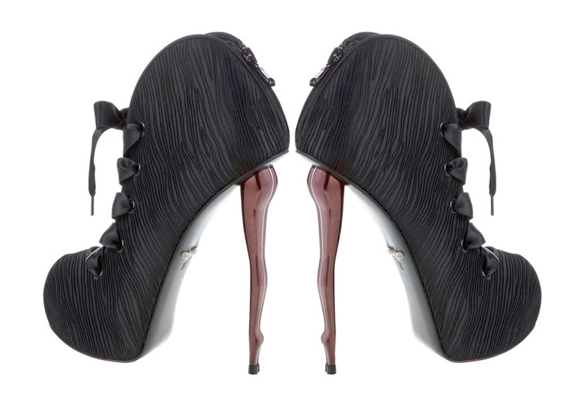 pin up shoes (10)
