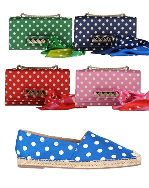 valentino-pop-pois-clutches
