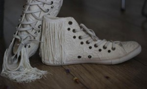 converse-bride-collection-1
