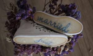 converse-bride-collection-2