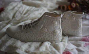 converse-bride-collection