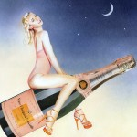 Charlotte-Olympia-x-Veuve-Clicquot-Capsule-Collection-1