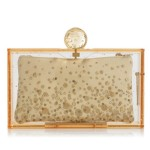 Charlotte-Olympia-x-Veuve-Clicquot-Capsule-Collection-Bubbly-Pandora-clutch