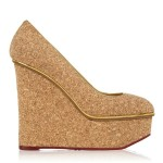 Charlotte-Olympia-x-Veuve-Clicquot-Capsule-Collection-Carmen-wedges