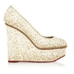 Charlotte-Olympia-x-Veuve-Clicquot-Capsule-Collection-Cheers-wedges