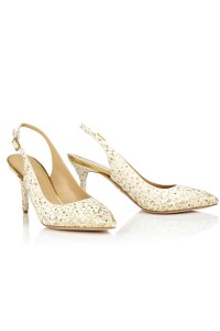 Charlotte-Olympia-x-Veuve-Clicquot-Capsule-Collection-Desi-kitten-heels