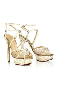 Charlotte-Olympia-x-Veuve-Clicquot-Capsule-Collection-Isadora-sandals