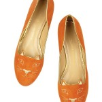 Charlotte-Olympia-x-Veuve-Clicquot-Capsule-Collection-Kitty-flats