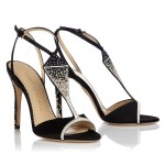 Charlotte-Olympia-x-Veuve-Clicquot-Capsule-Collection-La-Grande-Dame-sandals