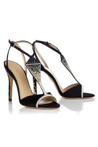 Charlotte-Olympia-x-Veuve-Clicquot-Capsule-Collection-La-Grande-Dame-sandals
