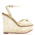 Charlotte-Olympia-x-Veuve-Clicquot-Capsule-Collection-Miranda-wedges