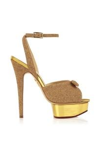 Charlotte-Olympia-x-Veuve-Clicquot-Capsule-Collection-Serena-peep-toe-heels