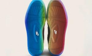 Nike lanAi??a tA?nis