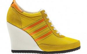 Sneakers, eles vieram pra ficar!