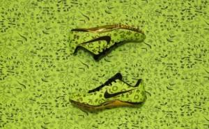 Nike & Liberty London