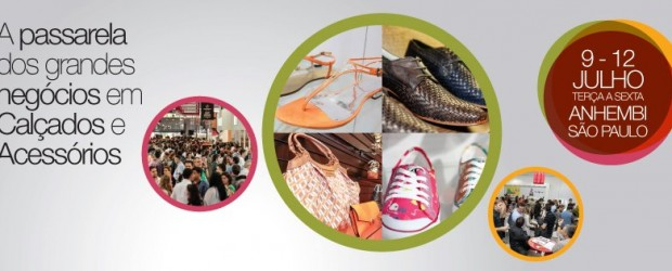 Francal apresenta tendA?ncias para a primavera/verA?o 2014!